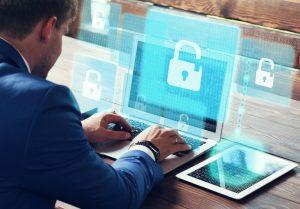 На что нужно обратить внимание при выборе компании, которая проведет техническую защиту данных вашей компании?