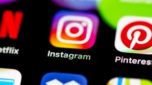 Какие приложения являются самыми популярными на сегодняшний день