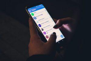 Лучшие программы для ОП Android